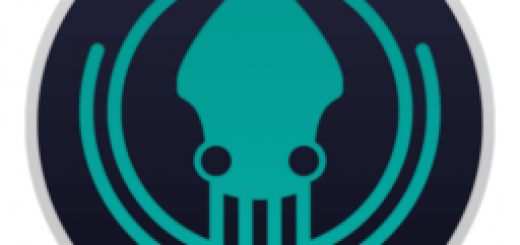 GitKraken not loading in Fedora (libcurl so 4 issue) – Rabin IO